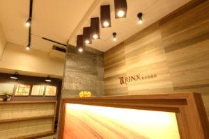 RINX東京池袋店